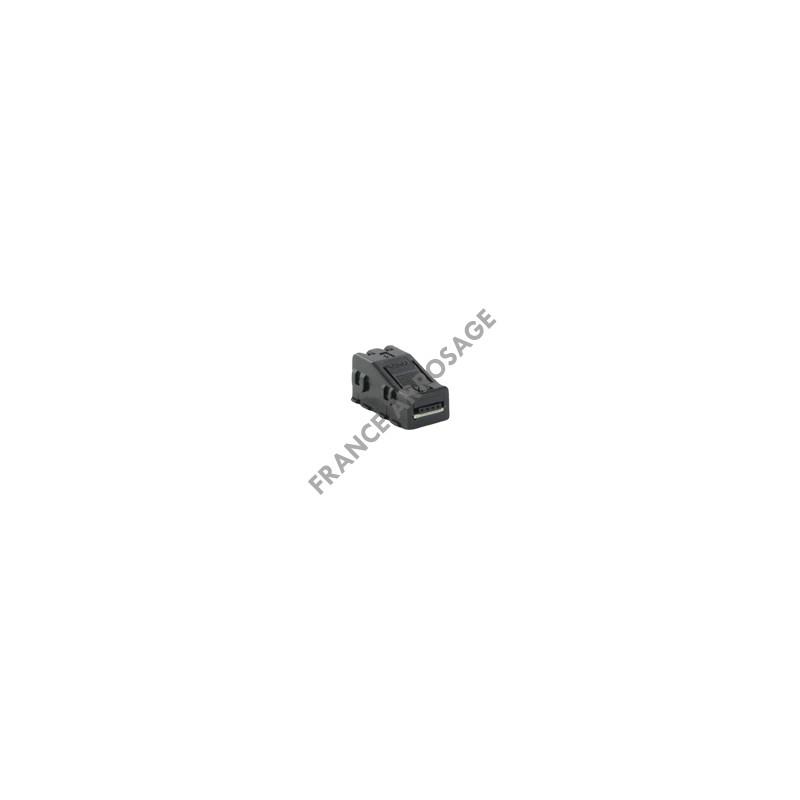 MOD EXT 2D / PROGR TMC 212 ¤