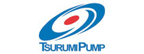 TSURUMIPUMP